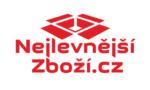 https://login.dognet.sk/accounts/default1/files/nejlevnejsizbozi.png logo
