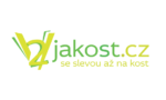https://login.dognet.sk/accounts/default1/files/2jakostt.png logo