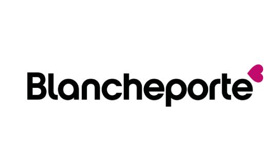 https://login.dognet.sk/accounts/default1/files/blancheporte.png logo