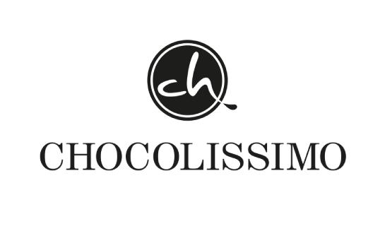 https://login.dognet.sk/accounts/default1/files/chocolissimo-1.png logo