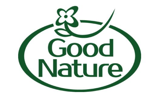 https://login.dognet.sk/accounts/default1/files/goodnature-3.png logo