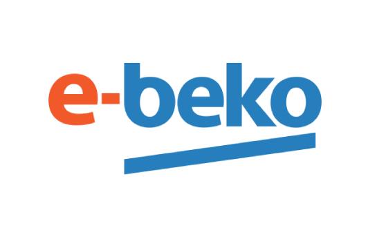 https://login.dognet.sk/accounts/default1/files/ebeko.png logo