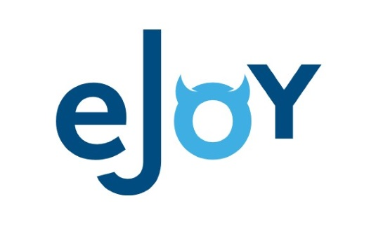 https://login.dognet.sk/accounts/default1/files/ejoy-1.jpg logo