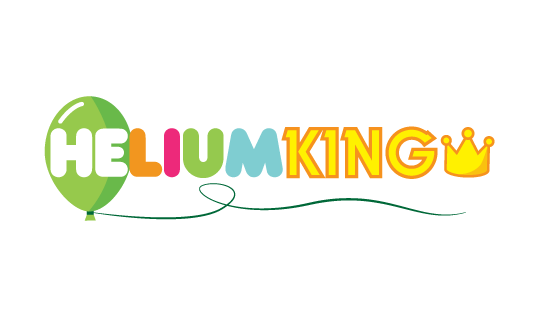 https://login.dognet.sk/accounts/default1/files/heliumking-1.png logo