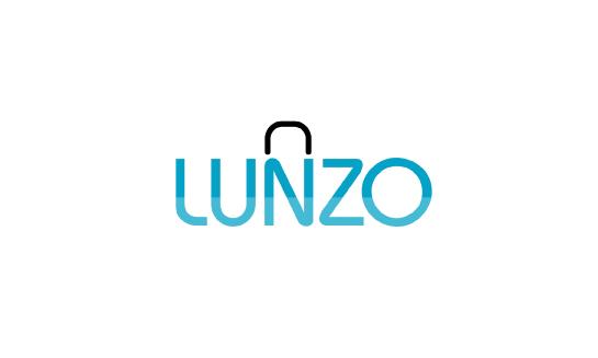 https://login.dognet.sk/accounts/default1/files/Lunzo-logo.png logo