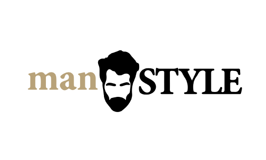https://login.dognet.sk/accounts/default1/files/manstyle-1.png logo