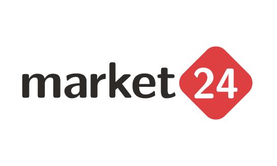 https://login.dognet.sk/accounts/default1/files/market24-1.png logo