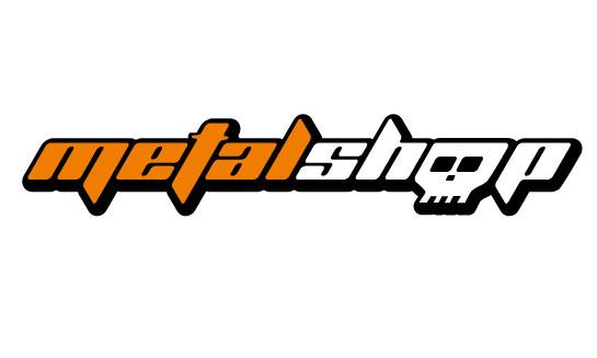 https://login.dognet.sk/accounts/default1/files/metalshop-1.jpg logo