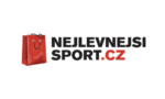 https://login.dognet.sk/accounts/default1/files/nejlevnejsisport.png logo