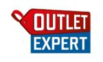 https://login.dognet.sk/accounts/default1/files/outletexpert.png logo