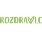 https://login.dognet.sk/accounts/default1/files/prozdravi.png logo