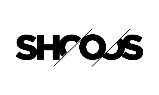 https://login.dognet.sk/accounts/default1/files/shoooss-2.png logo