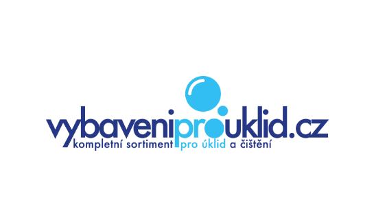 https://login.dognet.sk/accounts/default1/files/VybaveniProUklid-logo.png logo