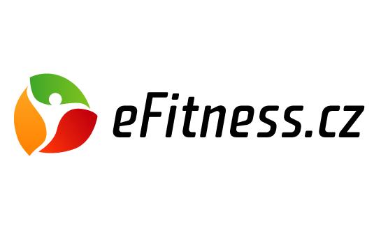 https://login.dognet.sk/accounts/default1/files/efitnesscz.png logo