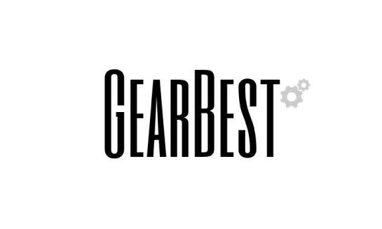 GearBest.com (for cashback + voucher)
