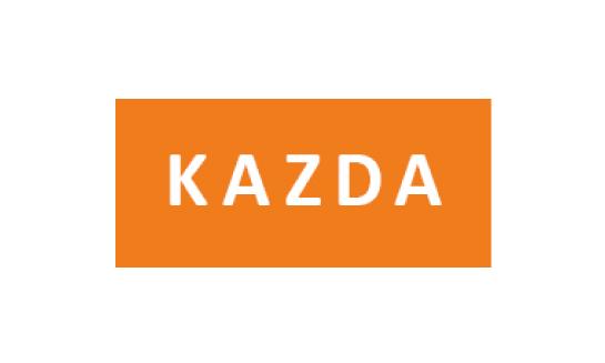 https://login.dognet.sk/accounts/default1/files/KnihyKazda-logo.png logo