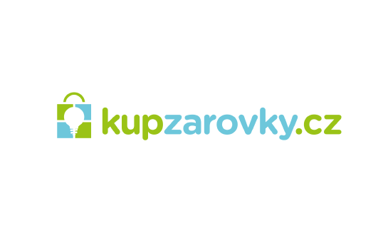 Kupzarovky logo