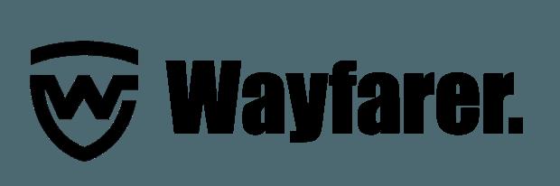 Wayfarer.cz logo
