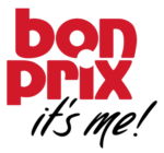 Bonprix.cz logo
