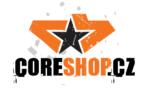 Coreshop logo