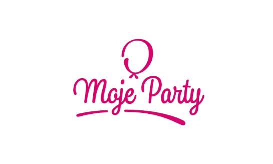 https://login.dognet.sk/accounts/default1/files/MojeParty-logo.png logo