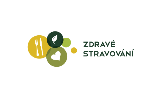 https://login.dognet.sk/accounts/default1/files/ZdraveStravovani-cz-logo.png logo