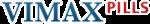 Vimax.cz logo
