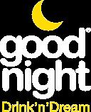 Gndrink logo