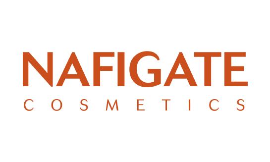 https://login.dognet.sk/accounts/default1/files/nafigate-1.png logo
