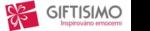 Giftishop logo
