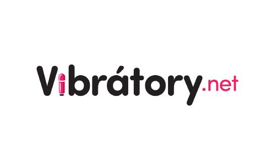 https://login.dognet.sk/accounts/default1/files/Vibratory.net-logo.png logo