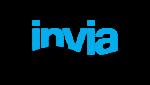 Invia logo