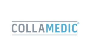 Collamedic.cz logo