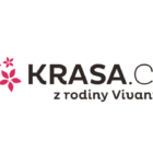 https://login.dognet.sk/accounts/default1/files/Krasa-cz-nove-logo.png logo