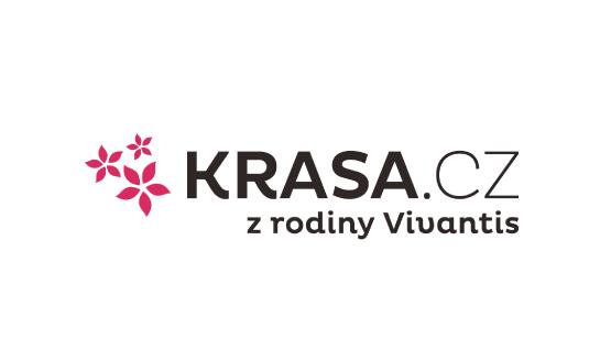 https://login.dognet.sk/accounts/default1/files/Krasa-cz-nove-logo.png logo