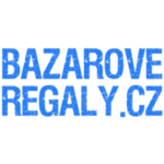 Bazaroveregaly.cz logo