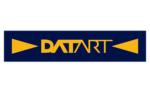 Datart.cz logo