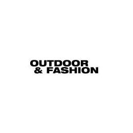 Outdoor-Fashion.cz logo