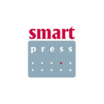 SmartPress.cz logo