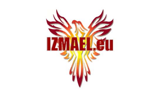 https://login.dognet.sk/accounts/default1/files/Izmael-logo.png logo