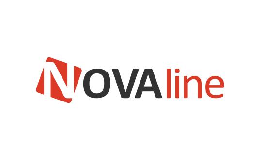 https://login.dognet.sk/accounts/default1/files/Novaline-logo-1.png logo