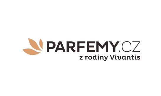 https://login.dognet.sk/accounts/default1/files/Parfemy-cz-nove-logo.png logo
