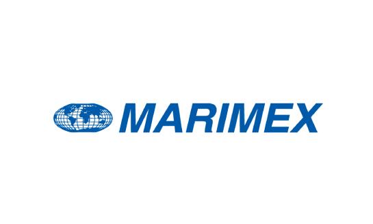 https://login.dognet.sk/accounts/default1/files/Marimex-logo-1.png logo