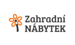 https://login.dognet.sk/accounts/default1/files/Zahradninabytek-cz-logo.png logo