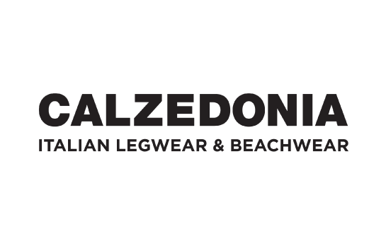 https://login.dognet.sk/accounts/default1/files/calzedoniaCZ.png logo