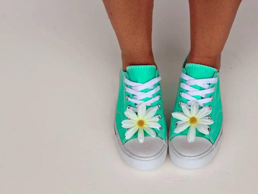 Nejlepší jarní boty