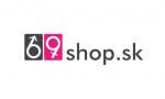 69shop logo