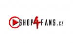 Shop4Fans logo