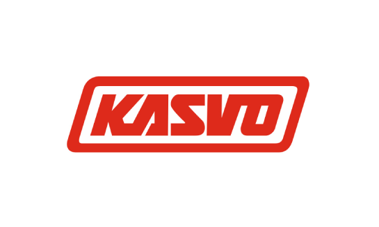 https://login.dognet.sk/accounts/default1/files/Kasvo-logo.png logo