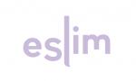 eSlim logo